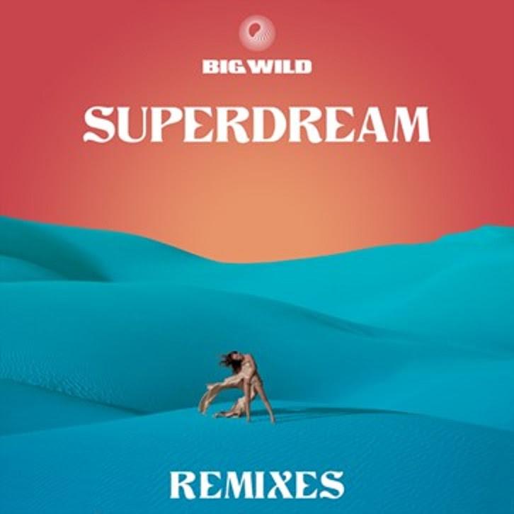 Superdream (Remixes).jpg