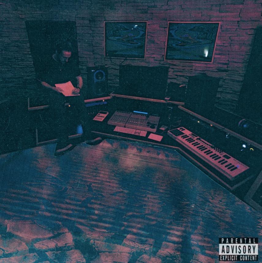 Pat Knox EP.jpg