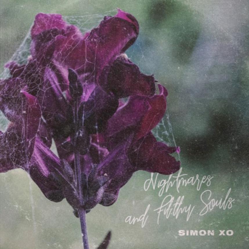 Simon XO - Nightmares and Filthy Souls EP.jpg