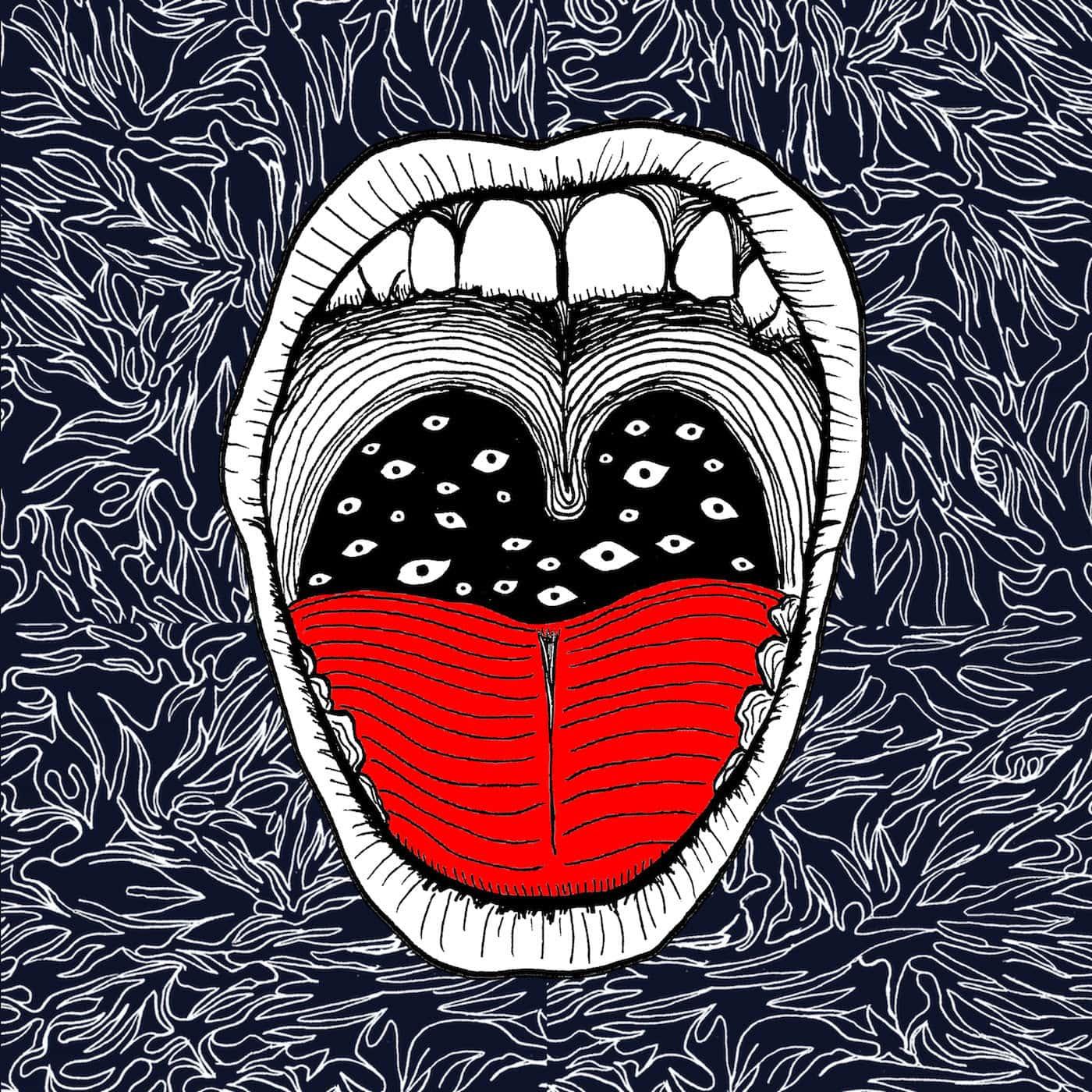Swallow Me Whole album.jpg