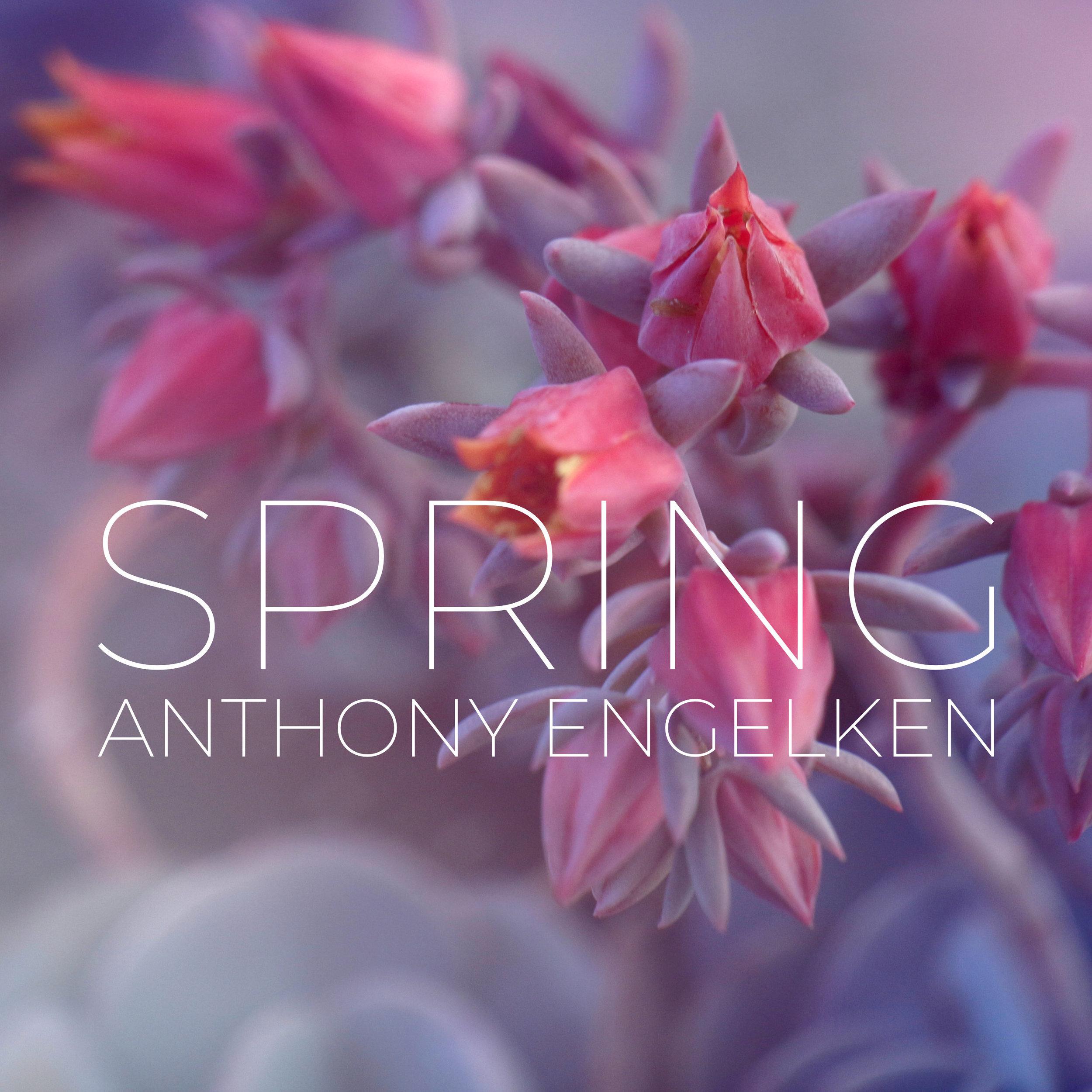 _Spring Cover Art.jpg