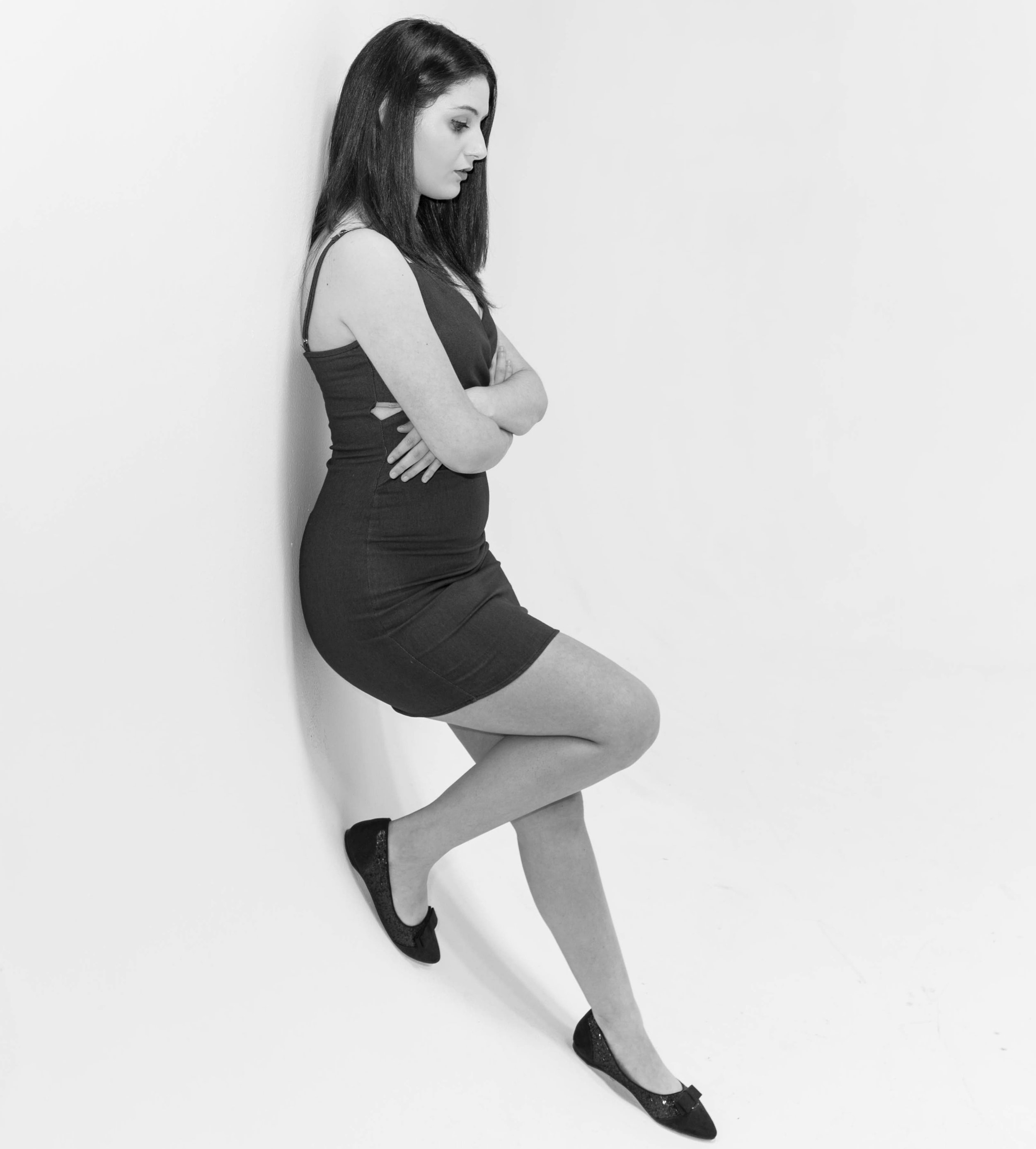 Jillian Ferrara music.jpg