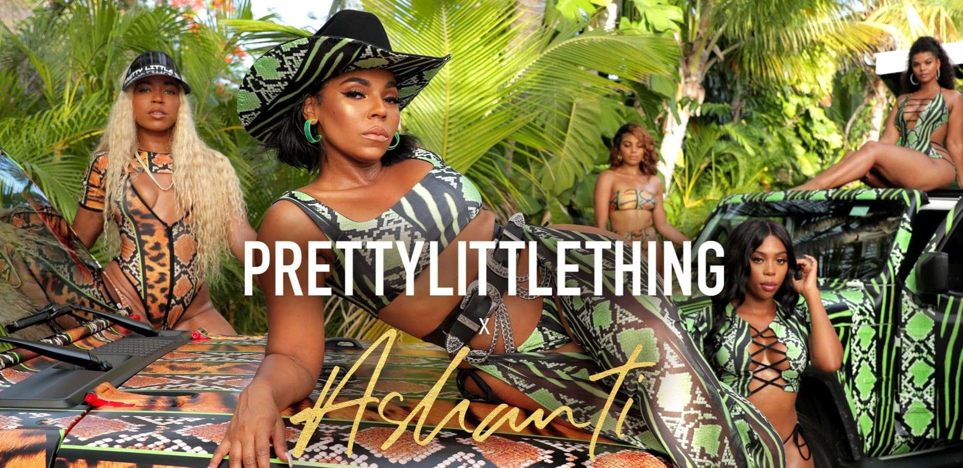 Ashanti x PrettyLittleThing Bring Curvy Island Girl Fire feature.jpg