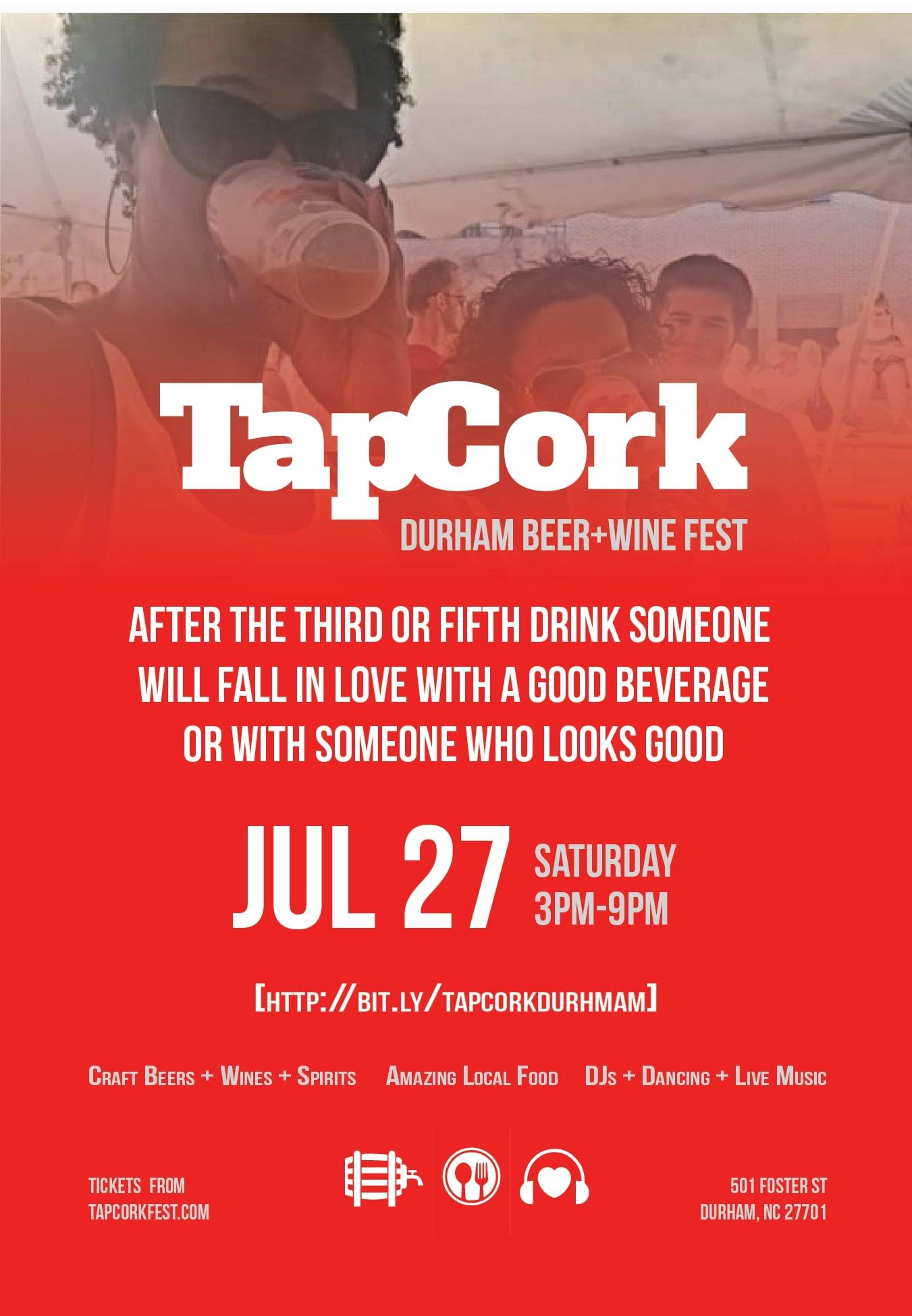 TapCork Durham Beer-Wine Fest.jpg
