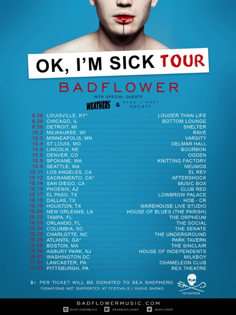 BADFLOWER tour.jpg
