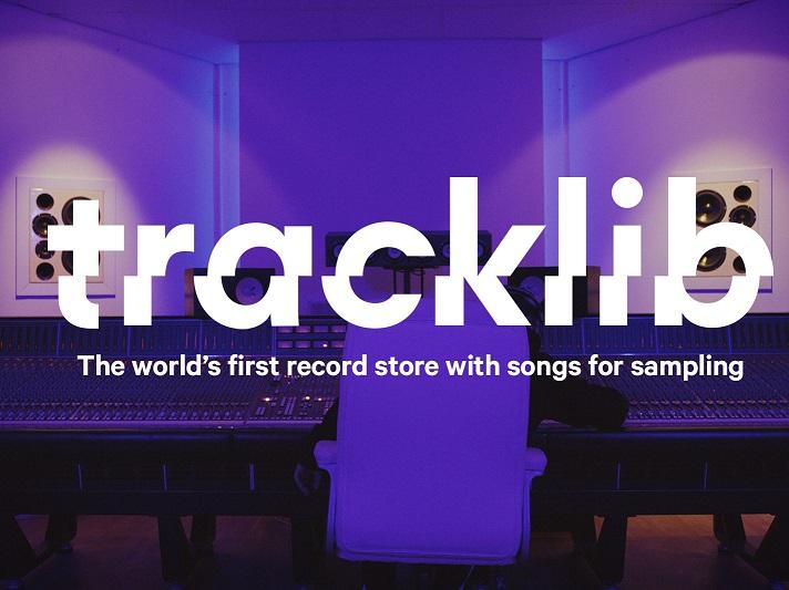 tracklib_main.square.jpg