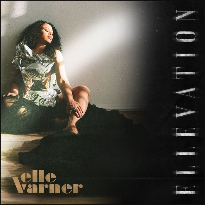 Elle-Varner-Ellevation-review.jpg