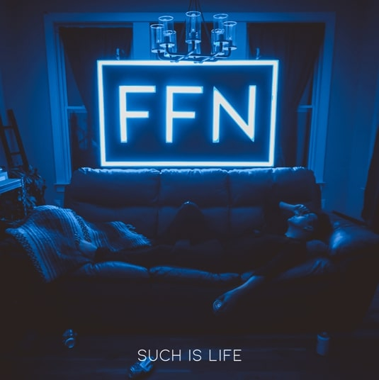 FFN - Such is Life EP.jpg