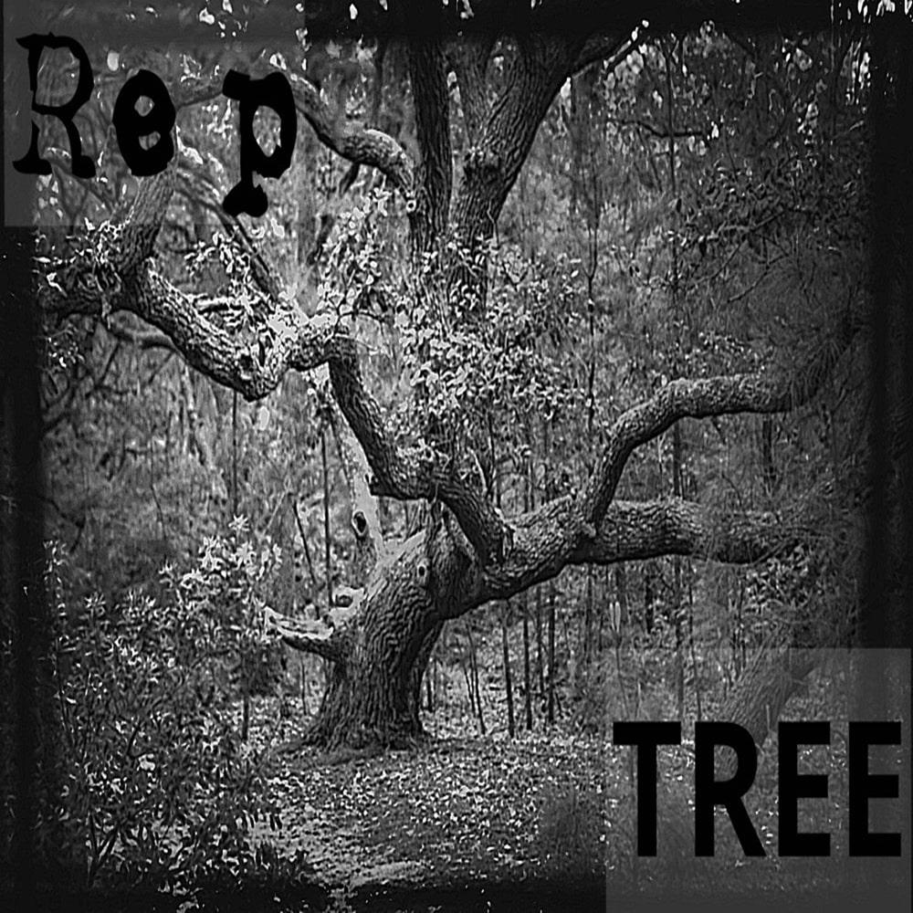 Rep - Tree EP.jpg