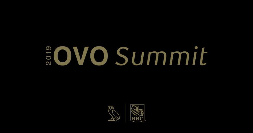2019 OVO Summit.jpg