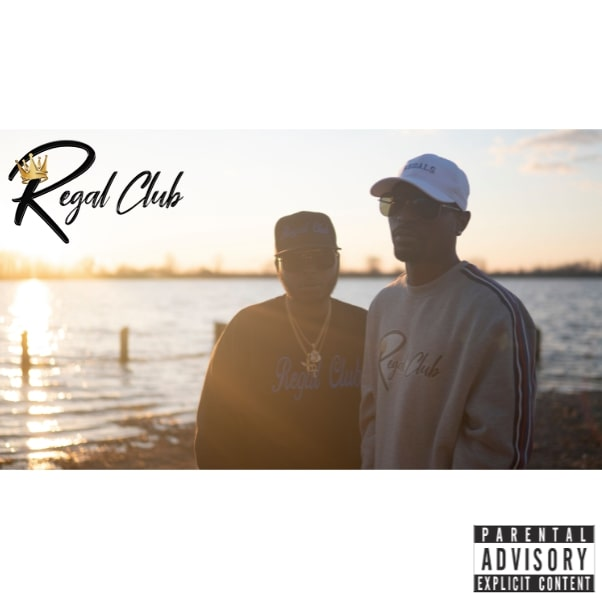 Regal Club album.jpg
