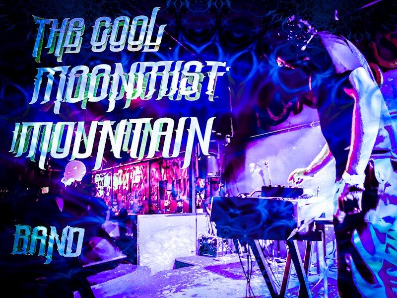 The Cool MoonMist Mountain.jpg