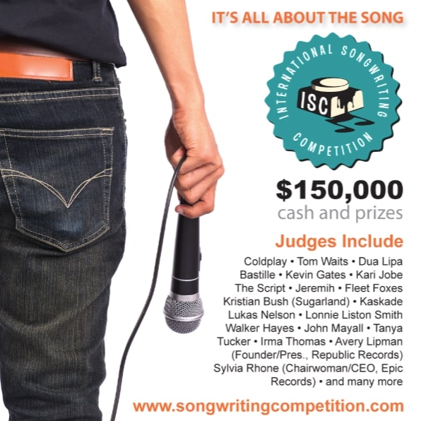 ISC Songwriters Contest.jpg