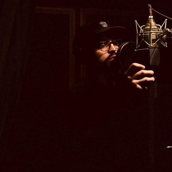 Jae Himself new song.jpg
