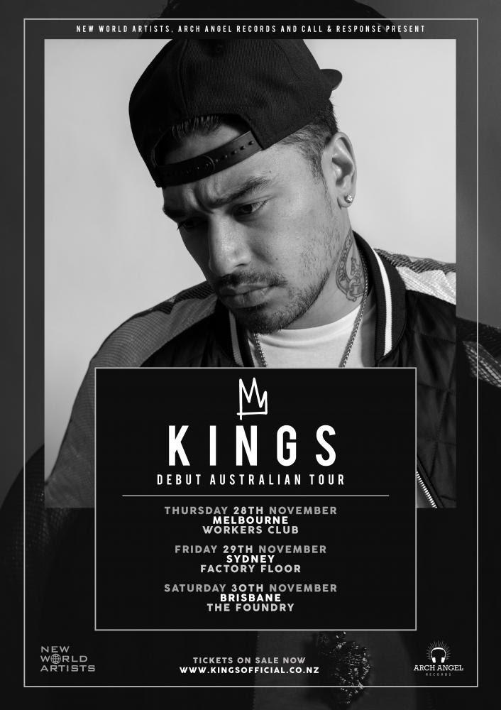 Kings tour.jpg