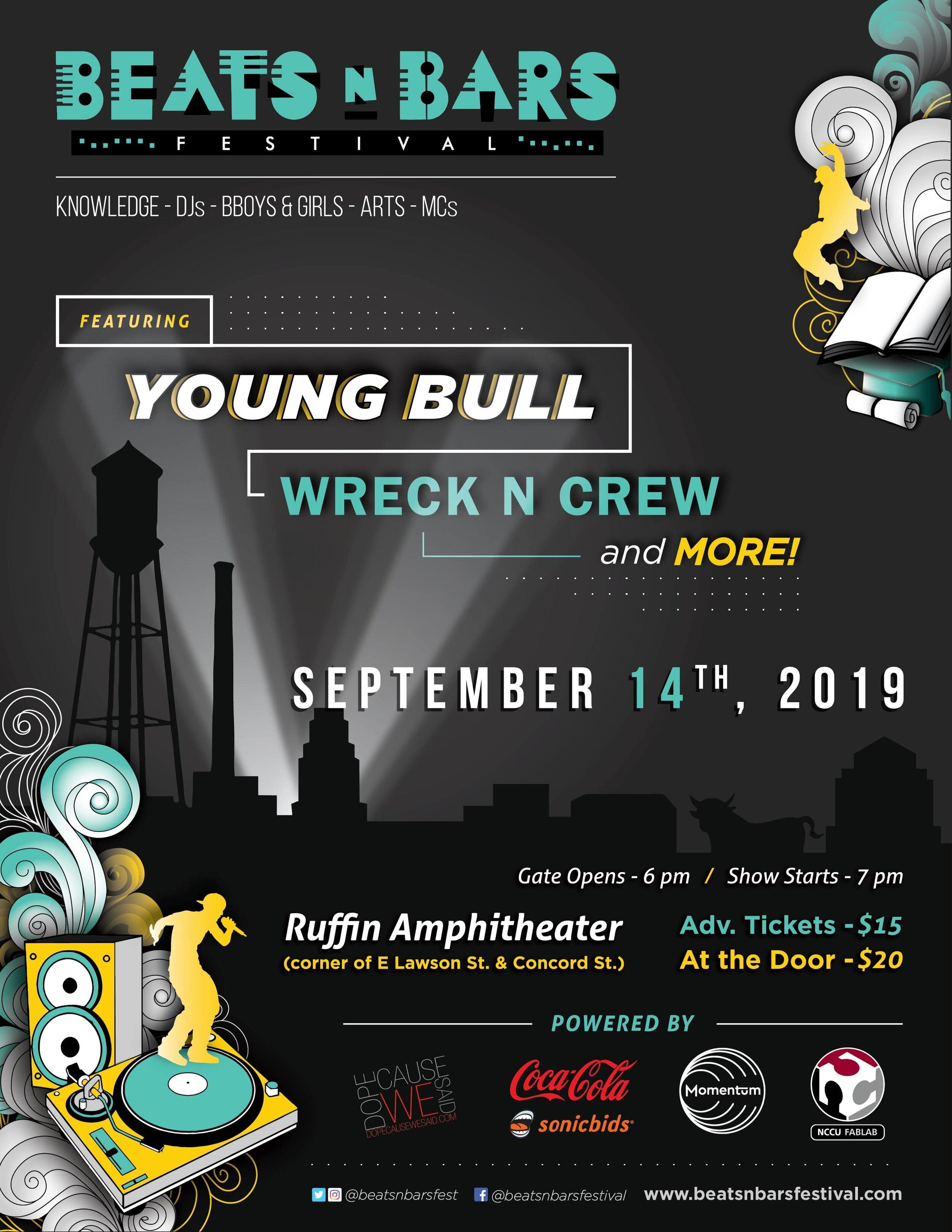 Beats n Bars Festival 2020.jpg