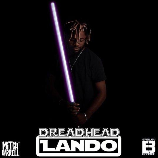 Dreadhead+Lando.jpg