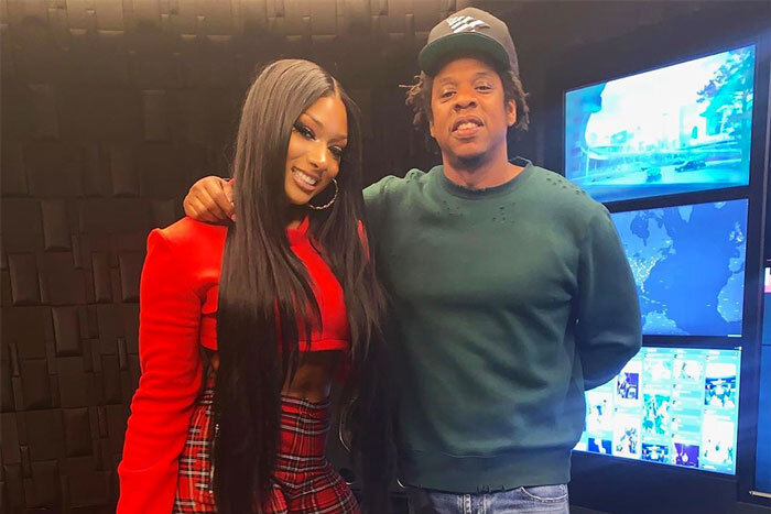 Megan Thee Stallion Just Signed to Roc Nation.jpg