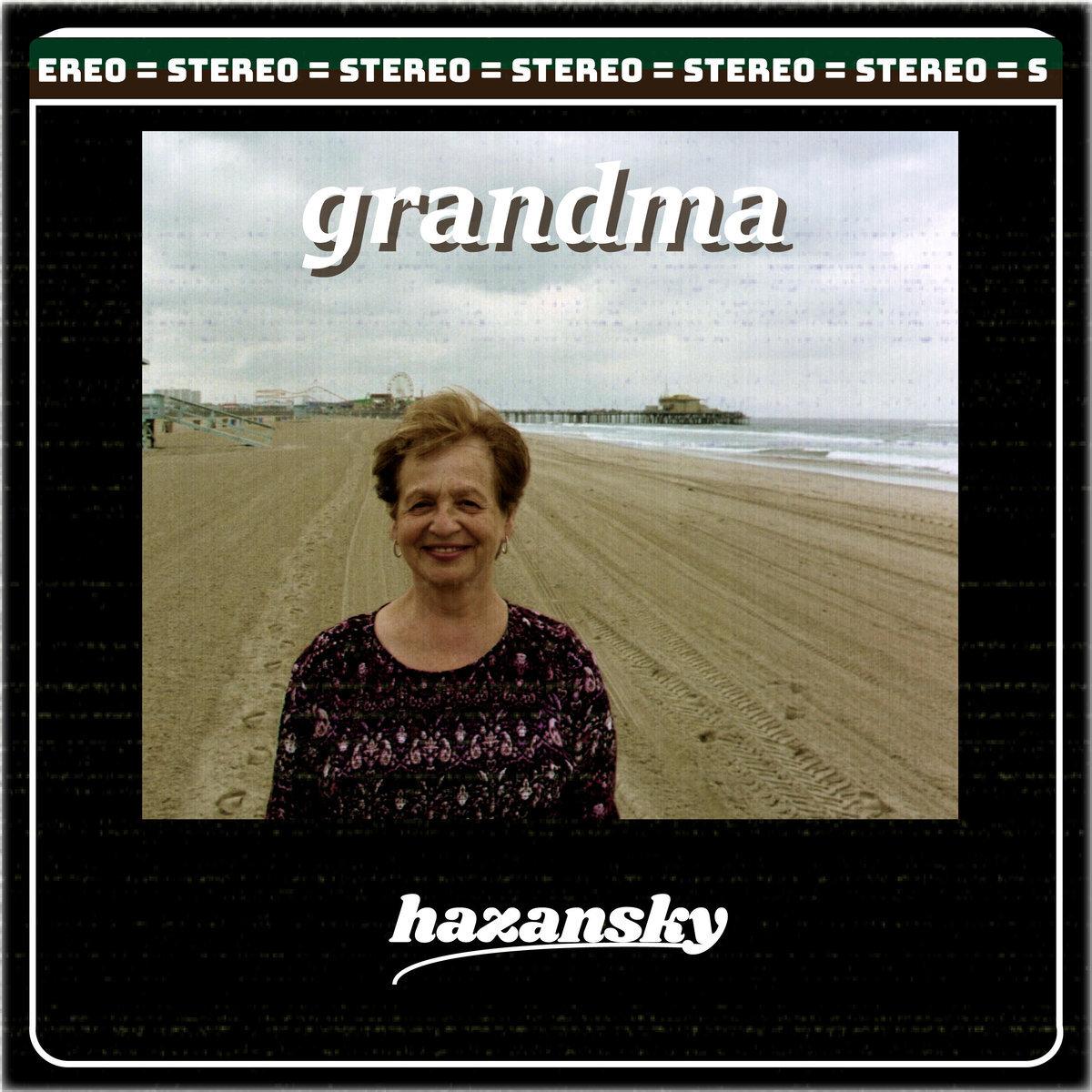 Hazansky - Grandma.jpg