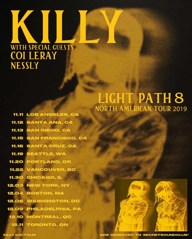 KILLY tour.jpg