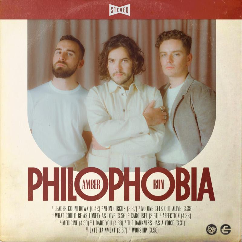 Amber Run - Philiphobia album.jpg