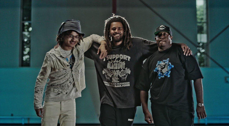 Gang Starr new music video.jpg