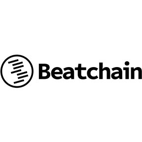 Beatchain Announces Fan Builder, a High-Tech, Ad-Buying Feature For Artists