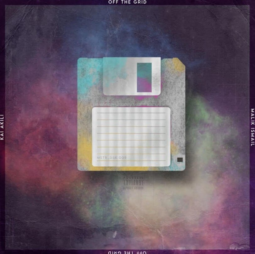 Off the Grid EP.jpg