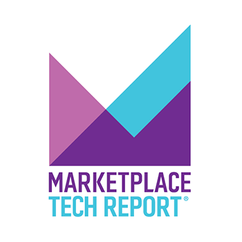 Marketplace Tech   Producer and Contributor