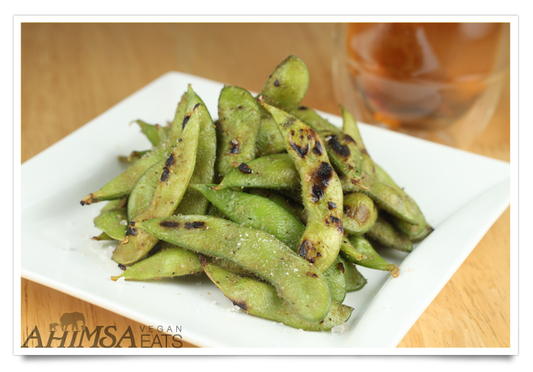 grilled_edamame