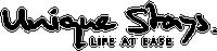 logo-Unique-Stays200-2.png