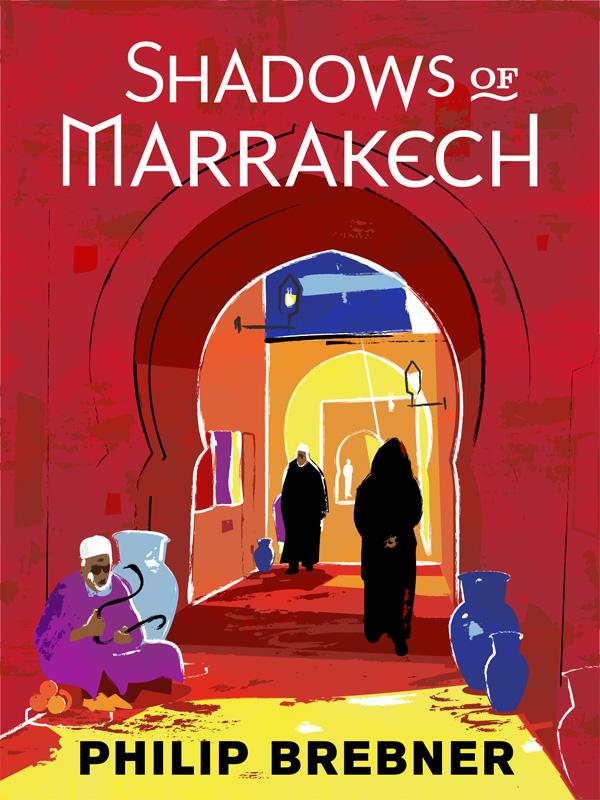 Shadows of Marrakech_FINAL_600x800.jpg