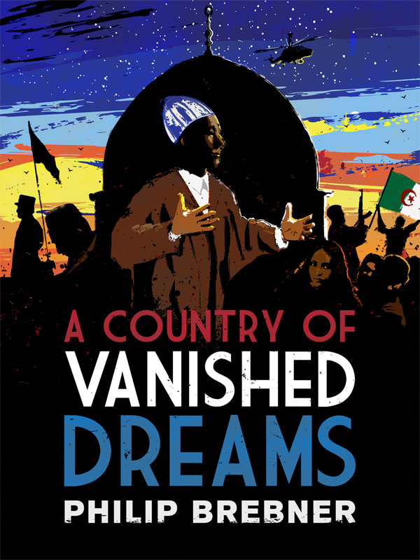 A-Country-of-Vanished-Dreams_FINAL_600x800.jpg