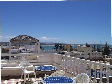 Terrace-2.jpg