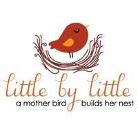 littlebylittle.jpg