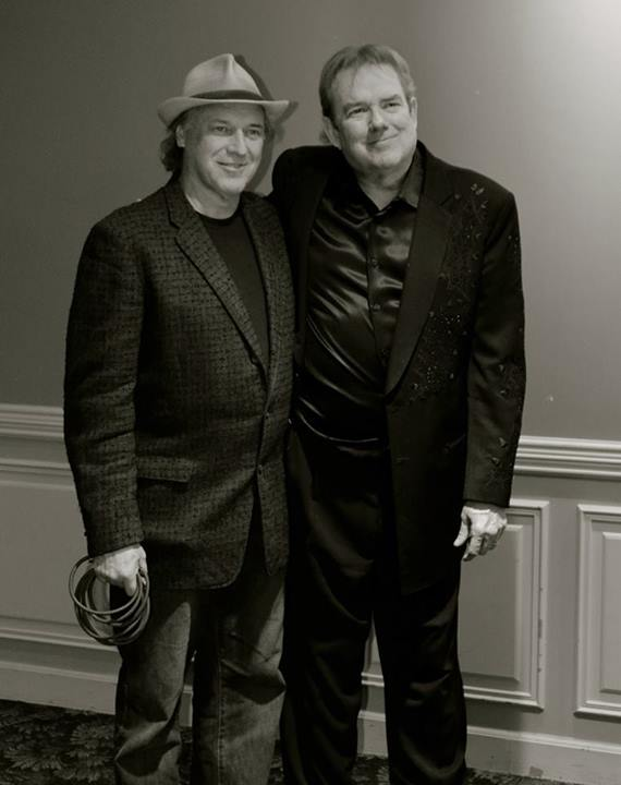 Live @ Strand Theater, Lakewood, NJ with Jimmy Webb.jpg