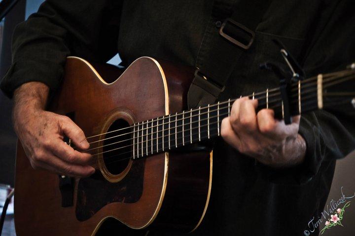 09 Asbury Blues & Folk.jpg