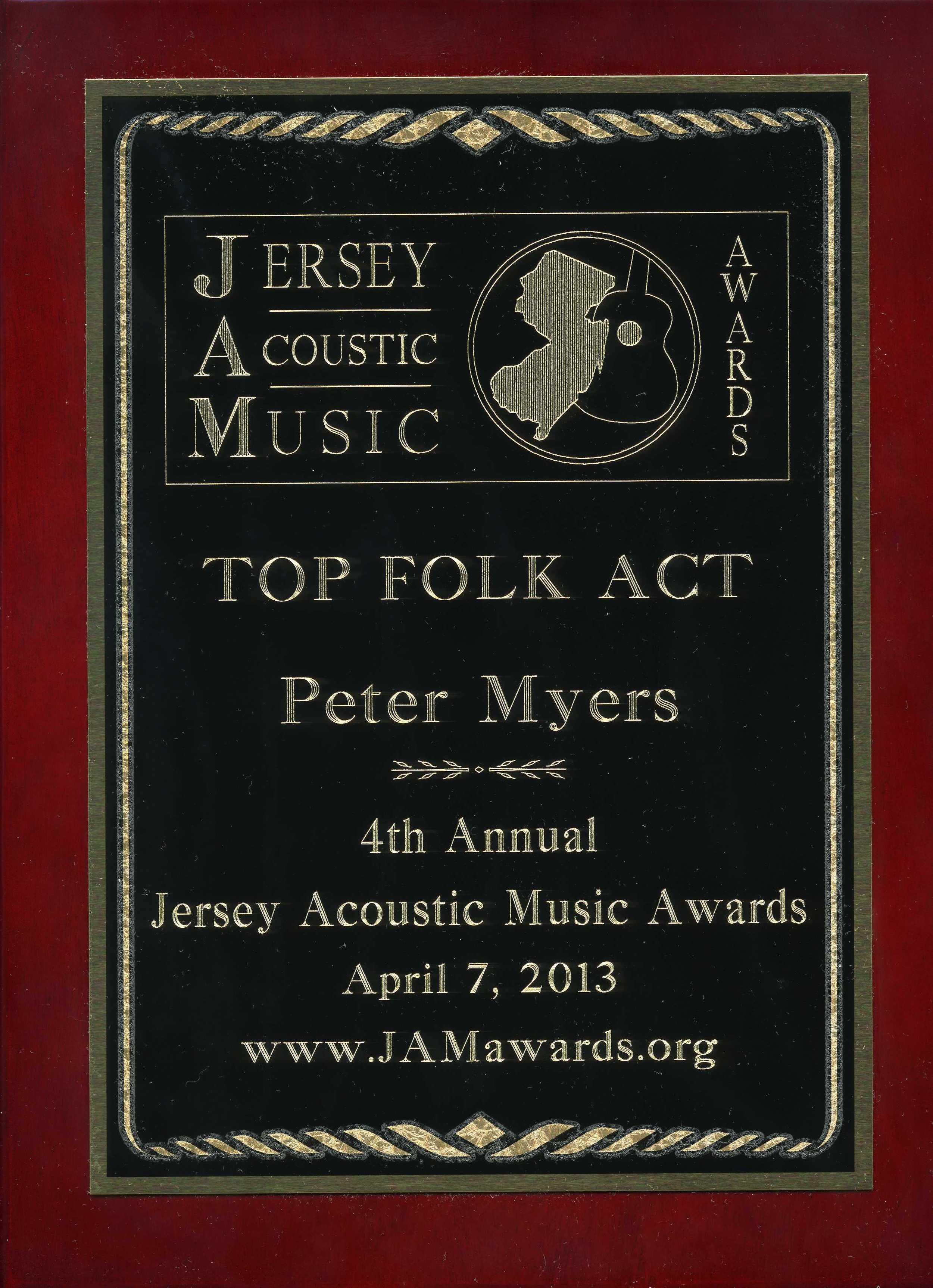 JAM Award 1.jpg