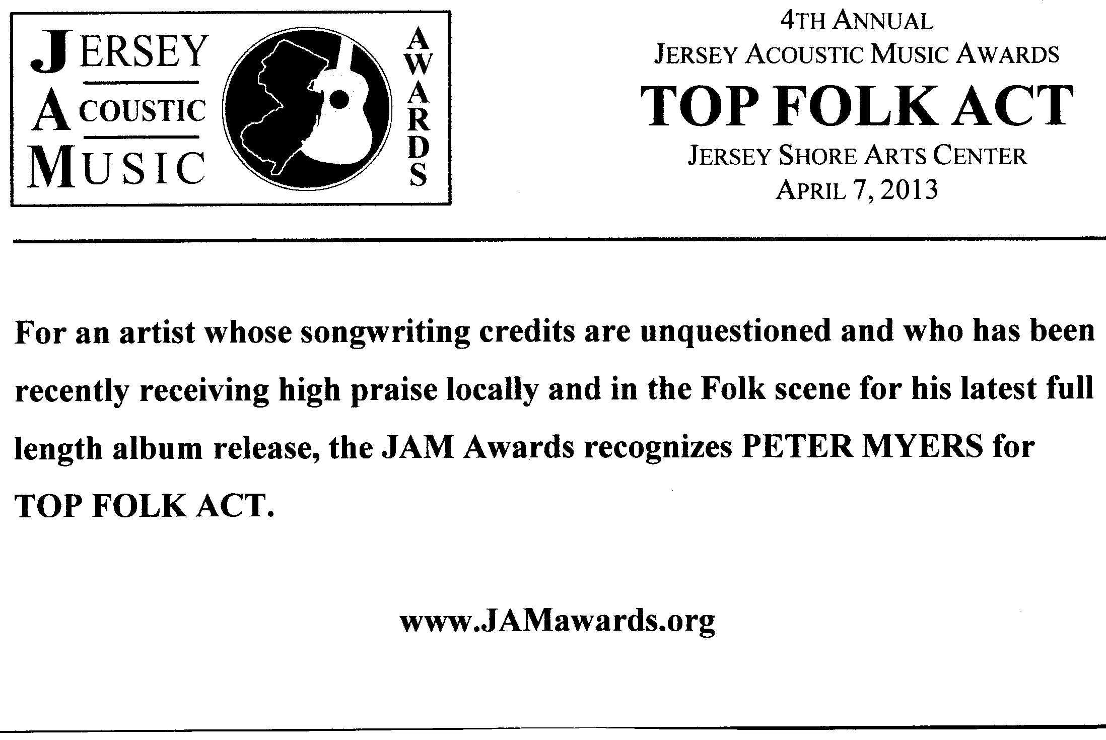 JAM Award 2.jpg