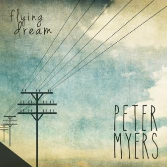 https://itunes.apple.com/us/album/flying-dream/id960511460