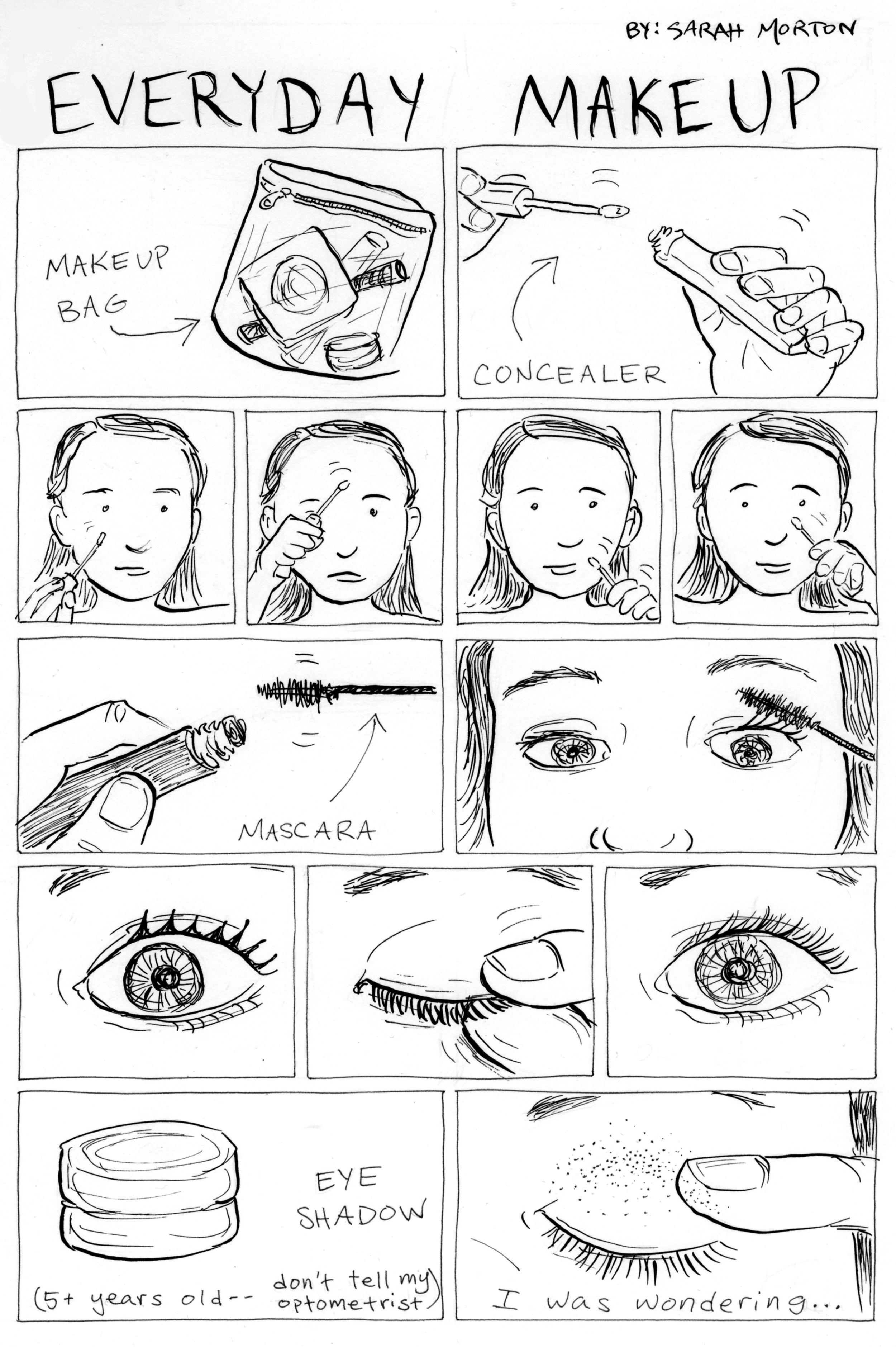 makeup_pg1-of-4.jpg