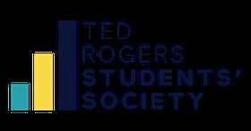 TRSS-Logo-01-copy (2017_09_28 07_04_26 UTC).png
