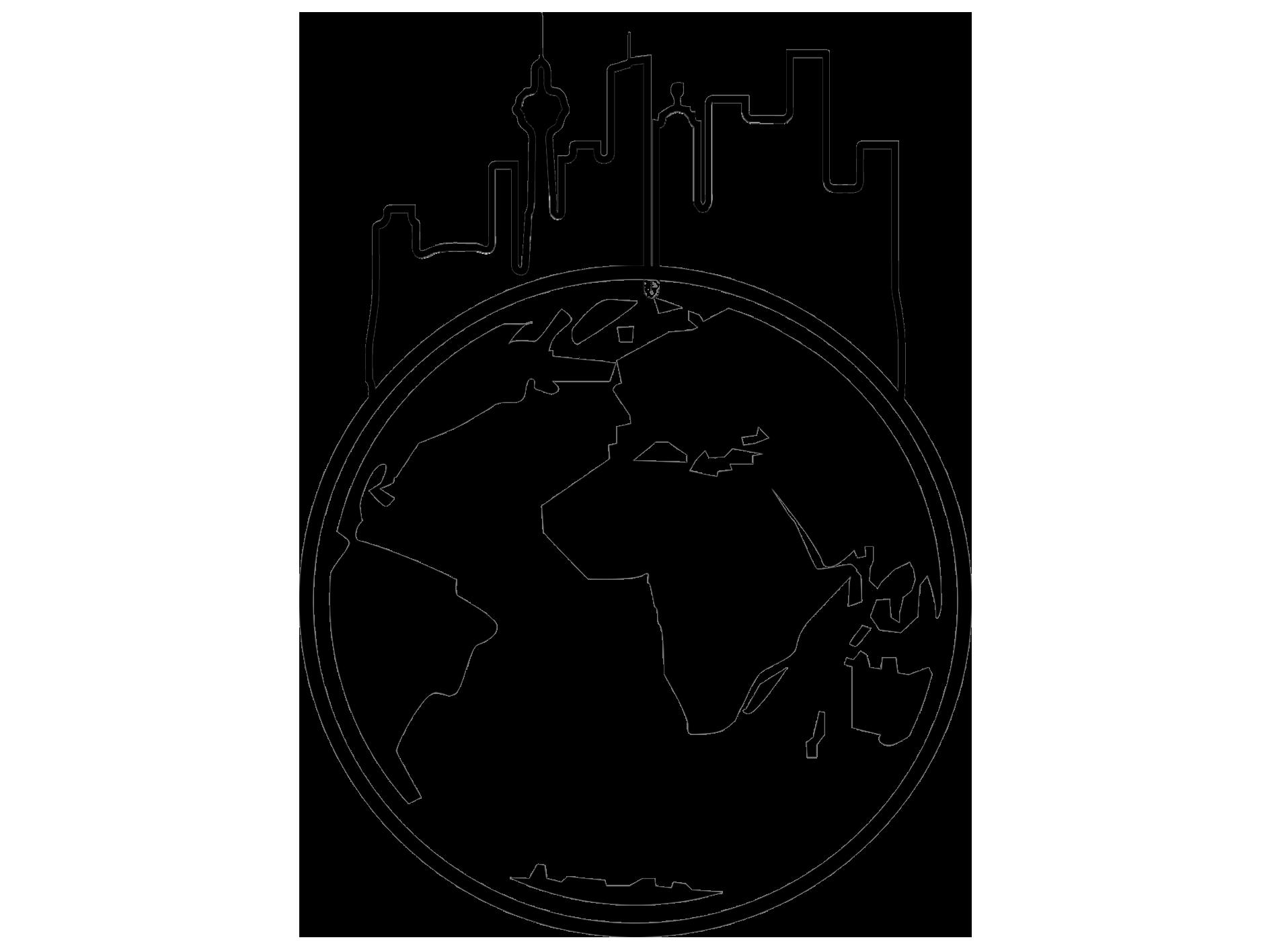 case comp logo transparent black.png