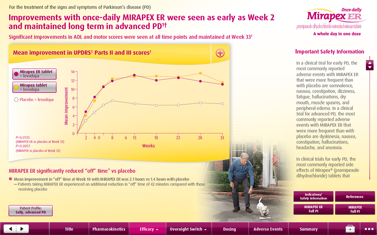 mirapex_Page_8.png