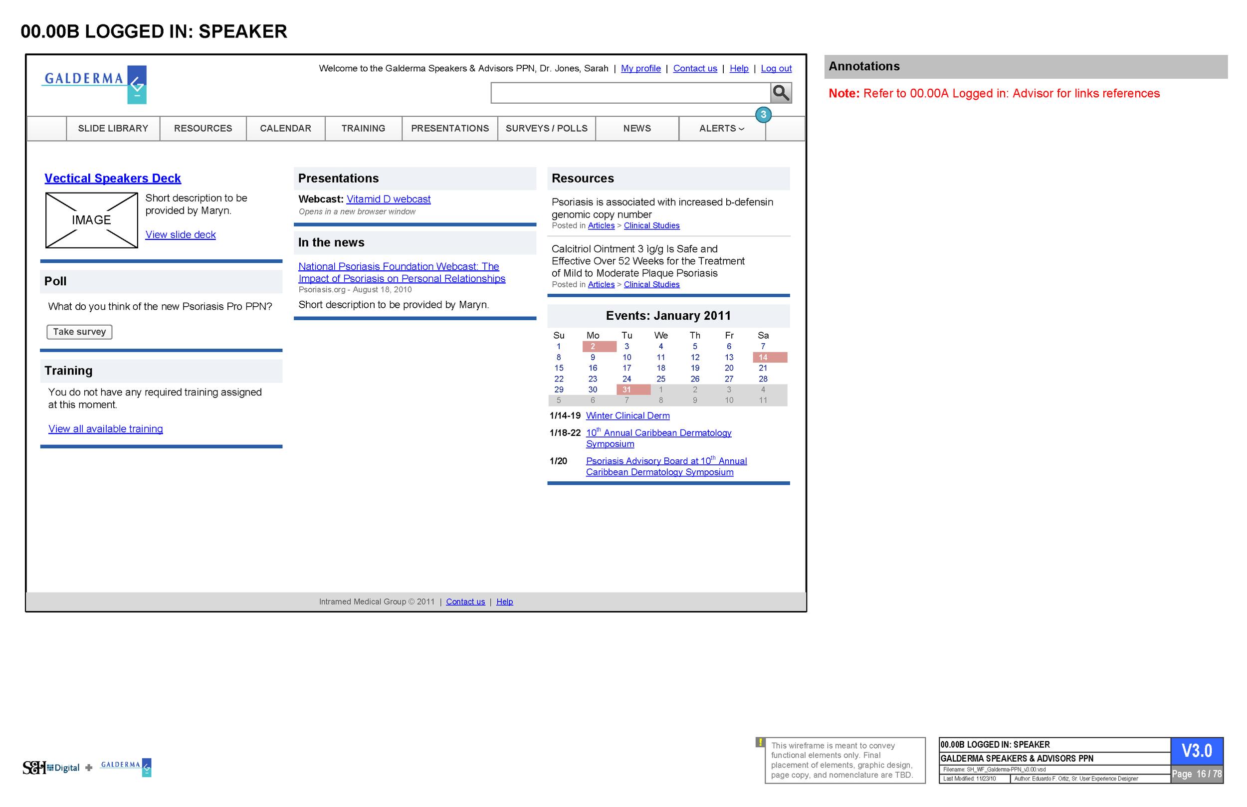 Galderma-PPN_Page_16.png