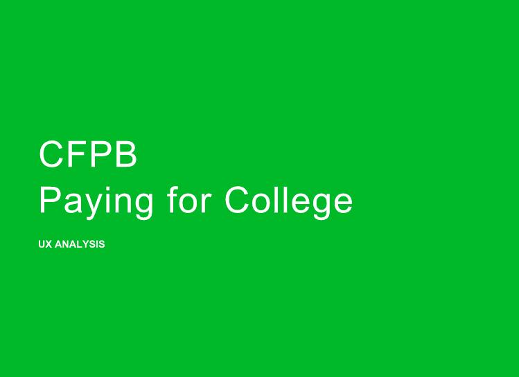 cfpb-pfc.png