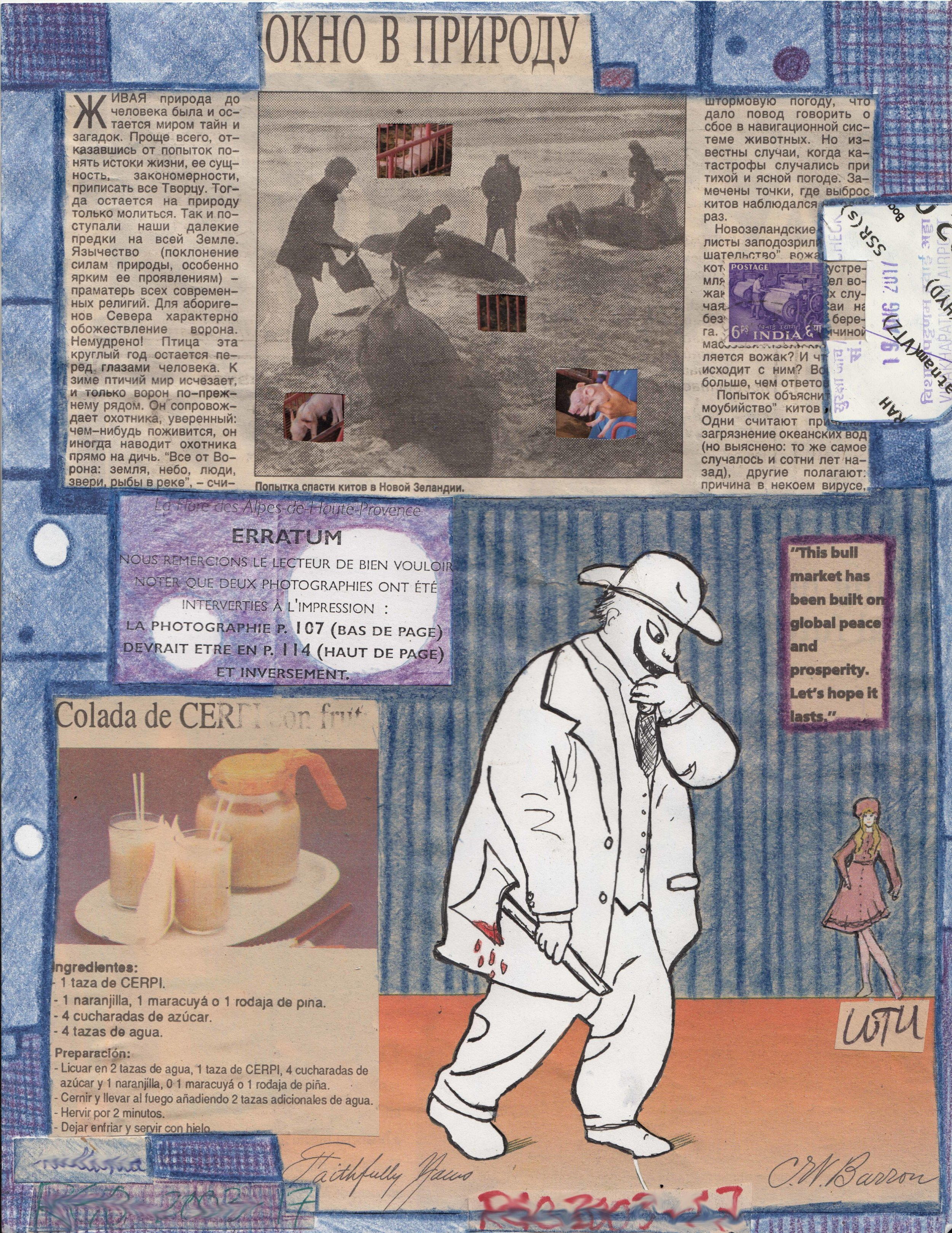 collage_bad side of the market (1).jpg