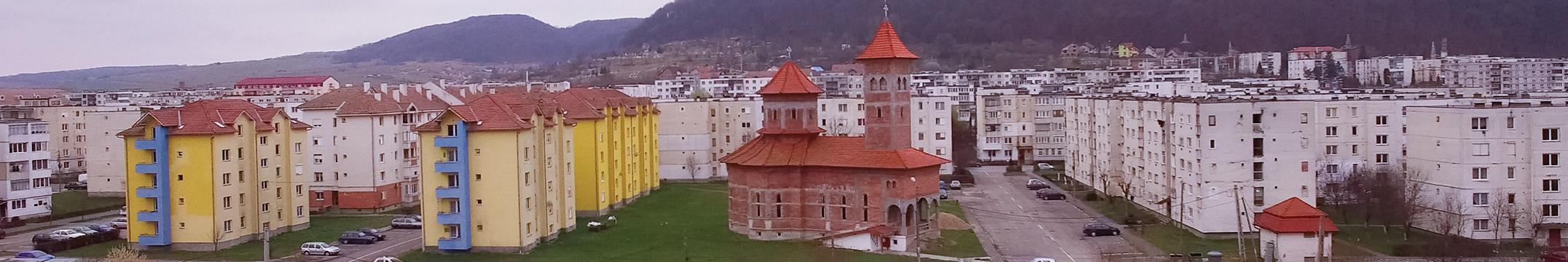 Romania_Screenshots_9.jpg