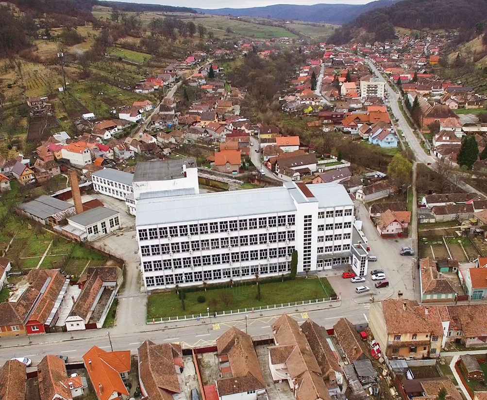 Romania_Building_Aerial_1.jpg