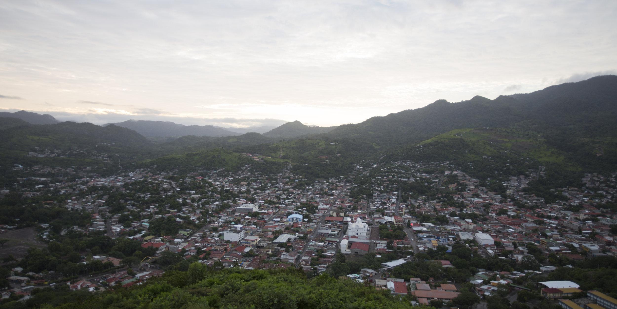 Matagalpa_1.jpg